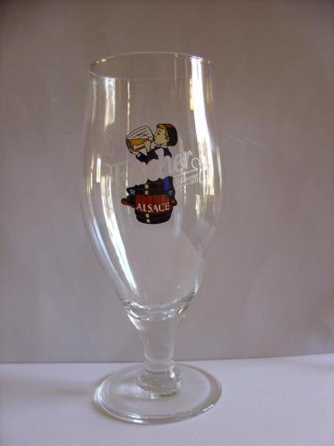 alsacienne bière fischer